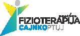 Fizioterapija Cajnko Ptuj